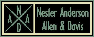NAAD Full Color Logo